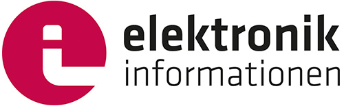 elektronik informationen