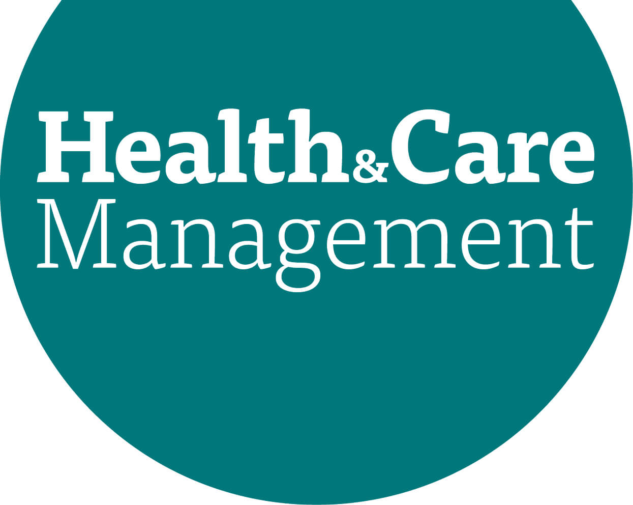 Health&Care Management