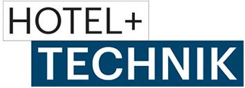 HOTEL+TECHNIK