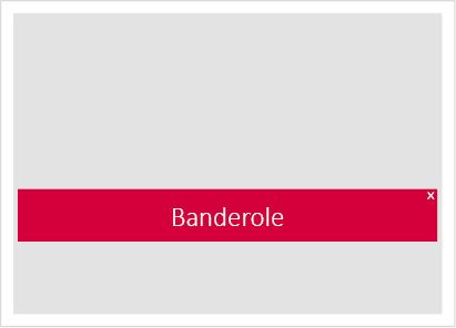 Banderole