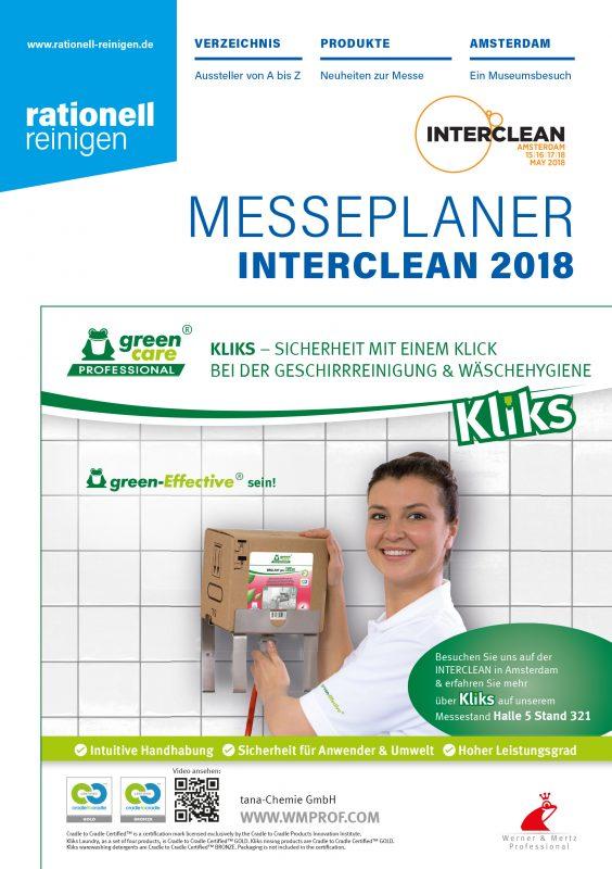 Messeplaner_2018