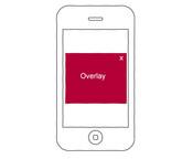 Overlay_klein
