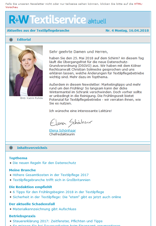 Screenshot_NL