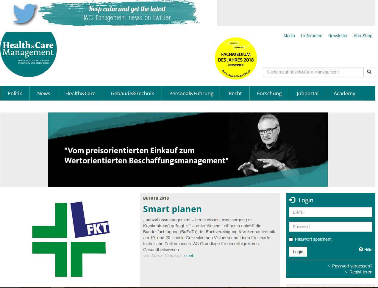 Screenshot_Website