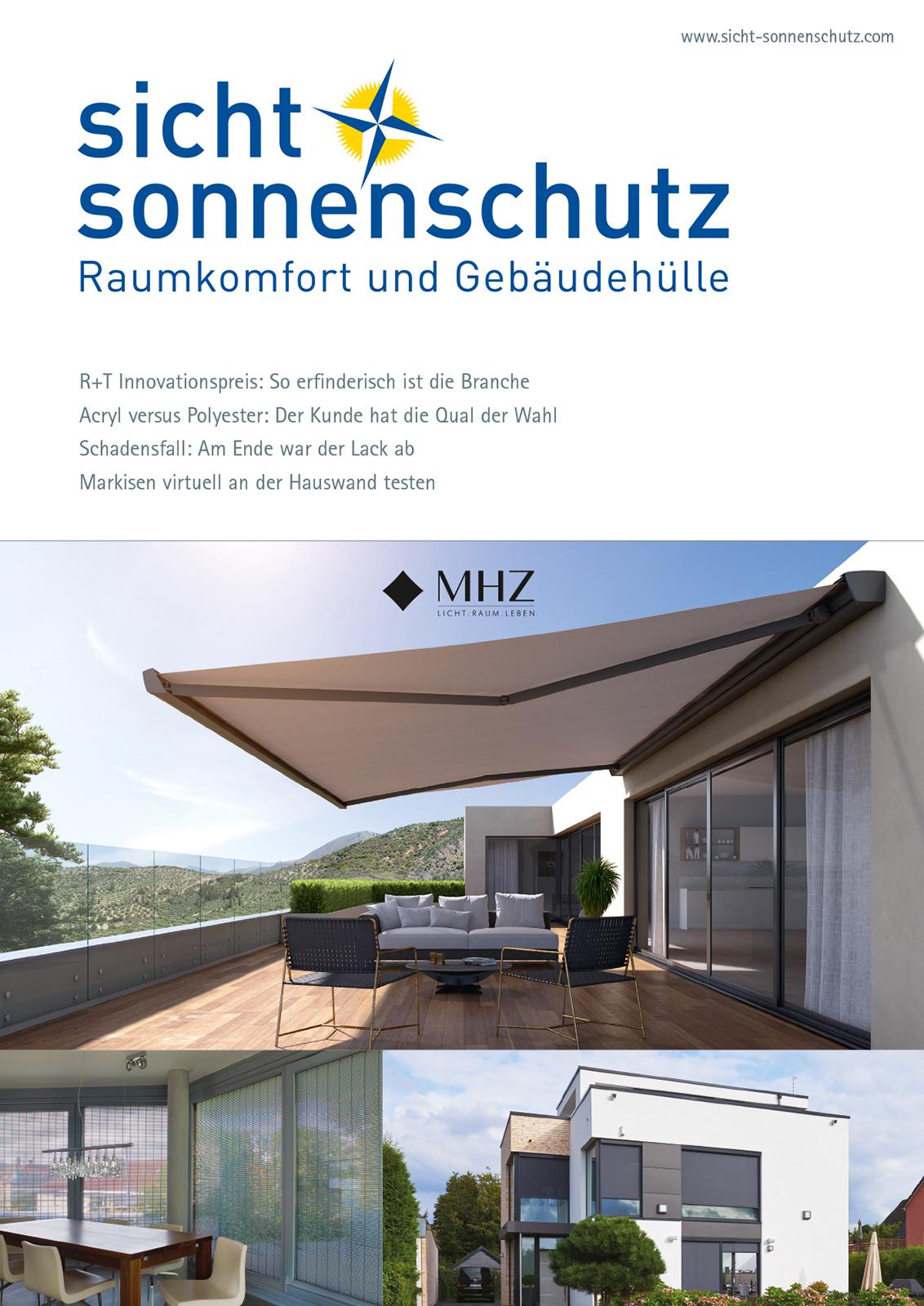 Cover sicht+sonnenschutz 2018