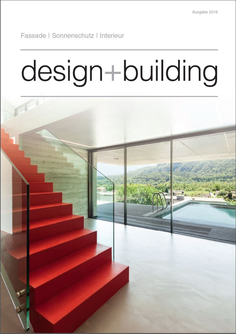 Cover design+building