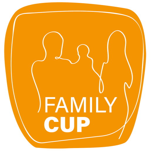 Logo Mein Tophotel Family Cup