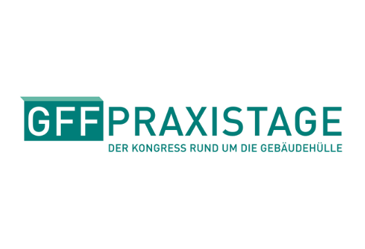 GFF Praxistage