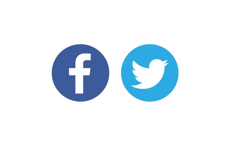 Social-Icons_Bilder_facebook-twitter