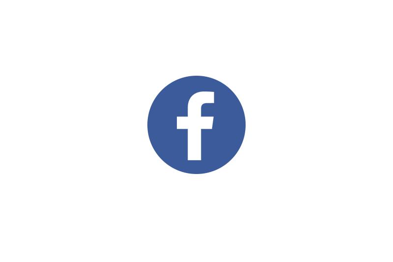 Social-Icons_Bilder_facebook