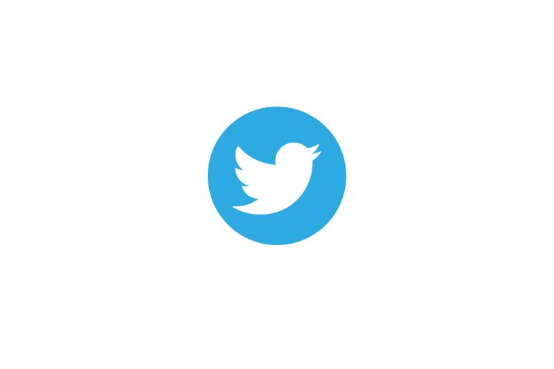 Social-Icons_Bilder_twitter