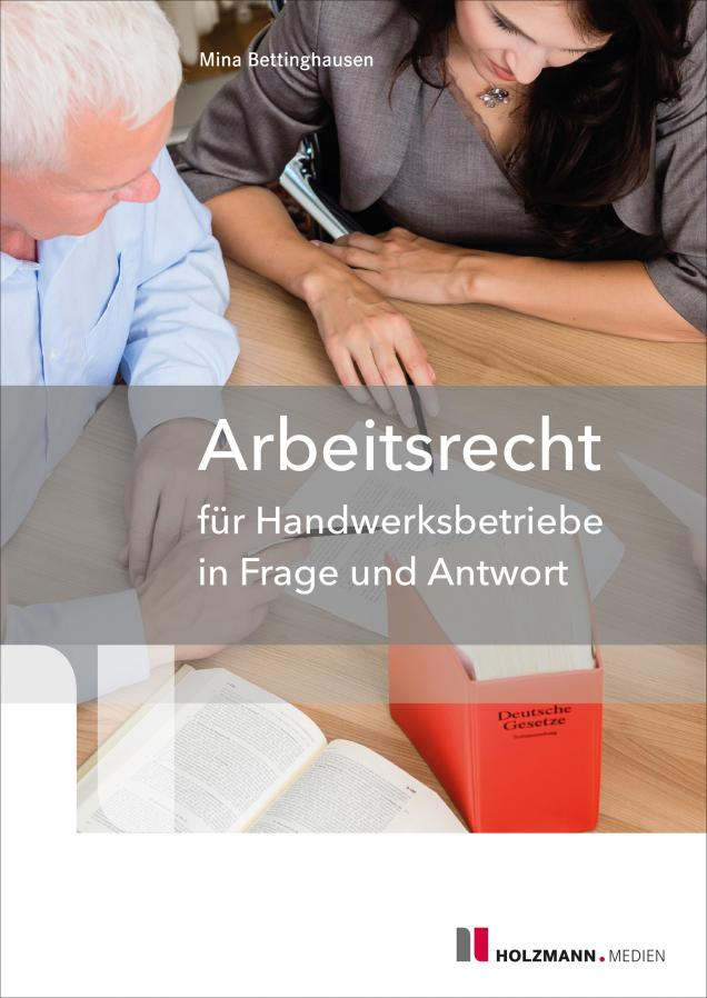 arbeitsrecht_preview