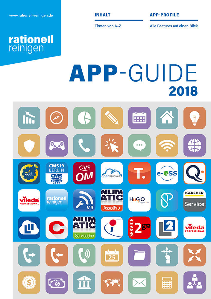 RR_AppGuide_2018