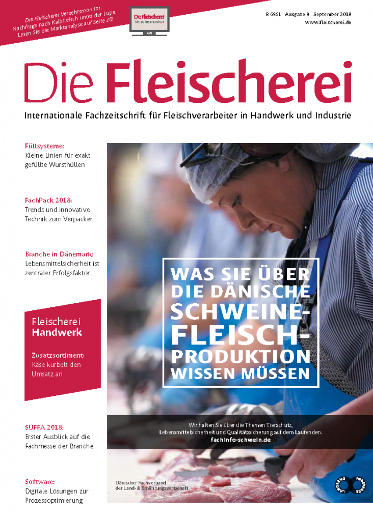 c04976dd38 Die Fleischerei - Holzmann Medien