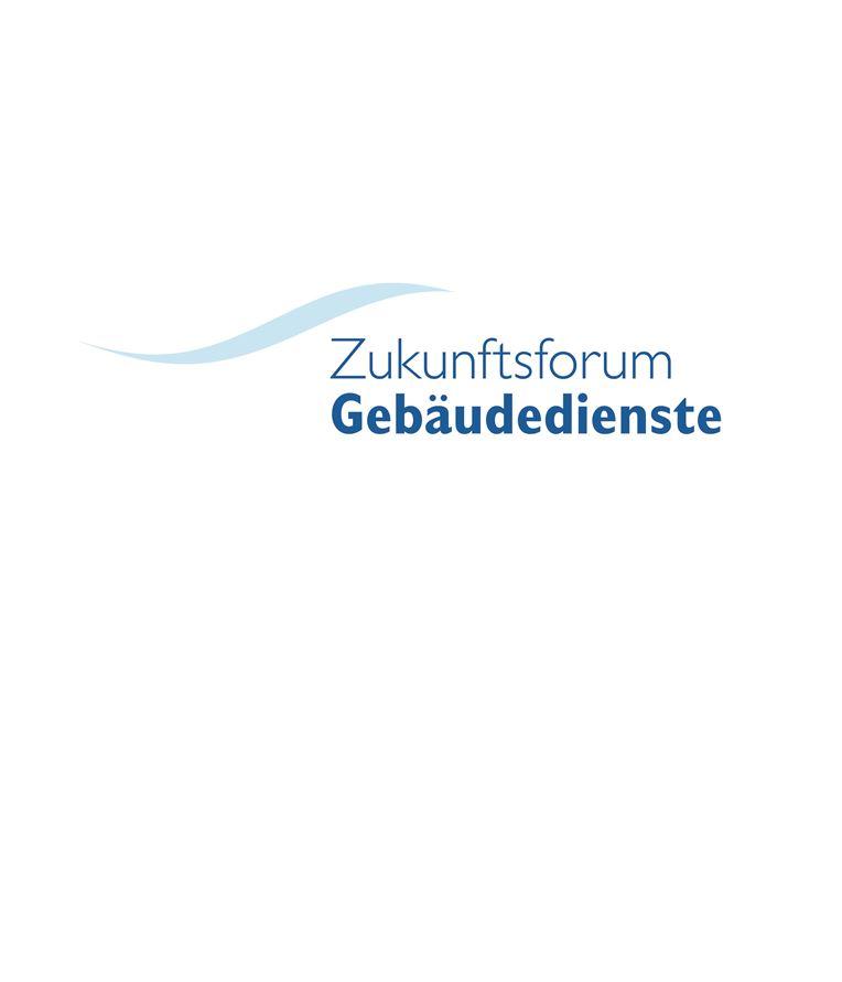 Zukunftsforum_Gebäudedienste_Markenkranz