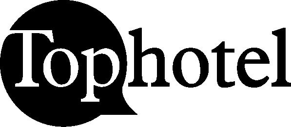 Tophotel_Logo