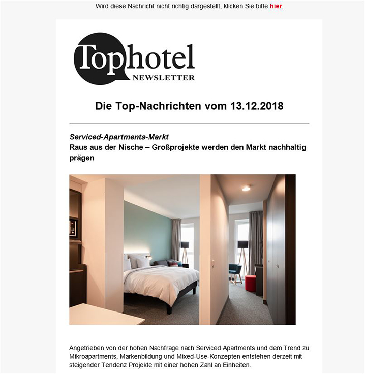 Tophotel_NL-screen