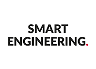 Smart-Engineering Channel