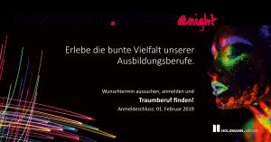 Faszination Medien Banner 2019