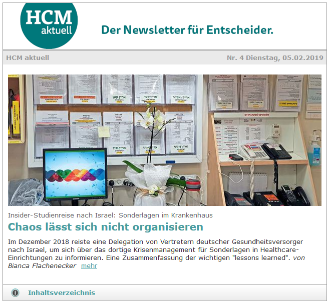 HCM_NL