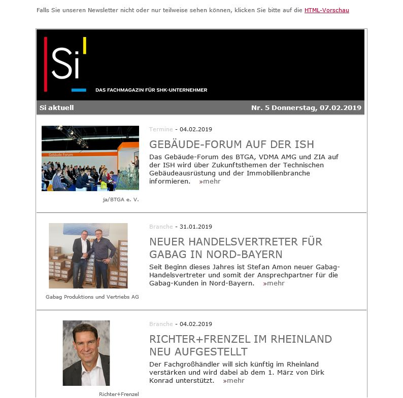 Screen_Si-Newsletter