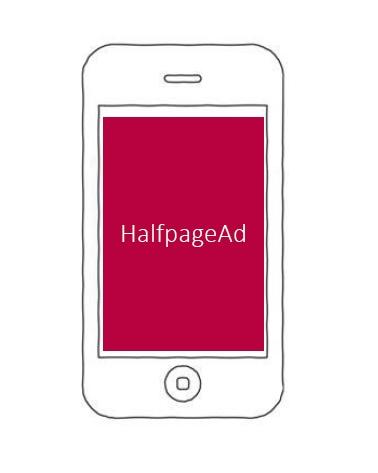 mobile_Halfpage_ad