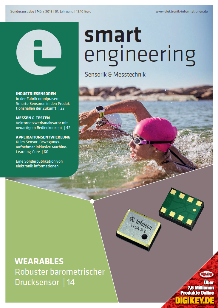 Cover_Smart Engineering_Sensorik