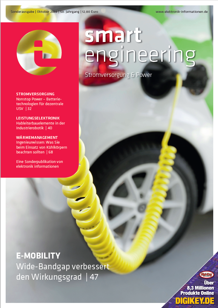 Cover_Smart_Engineering_Stromversorgung