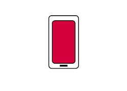 Mobile formate_halfpagead