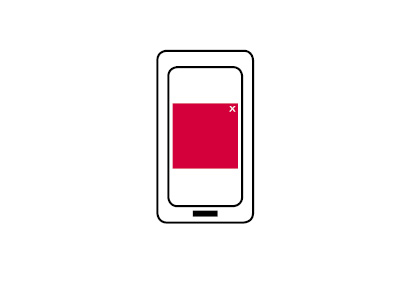 Mobile_formate_overlay