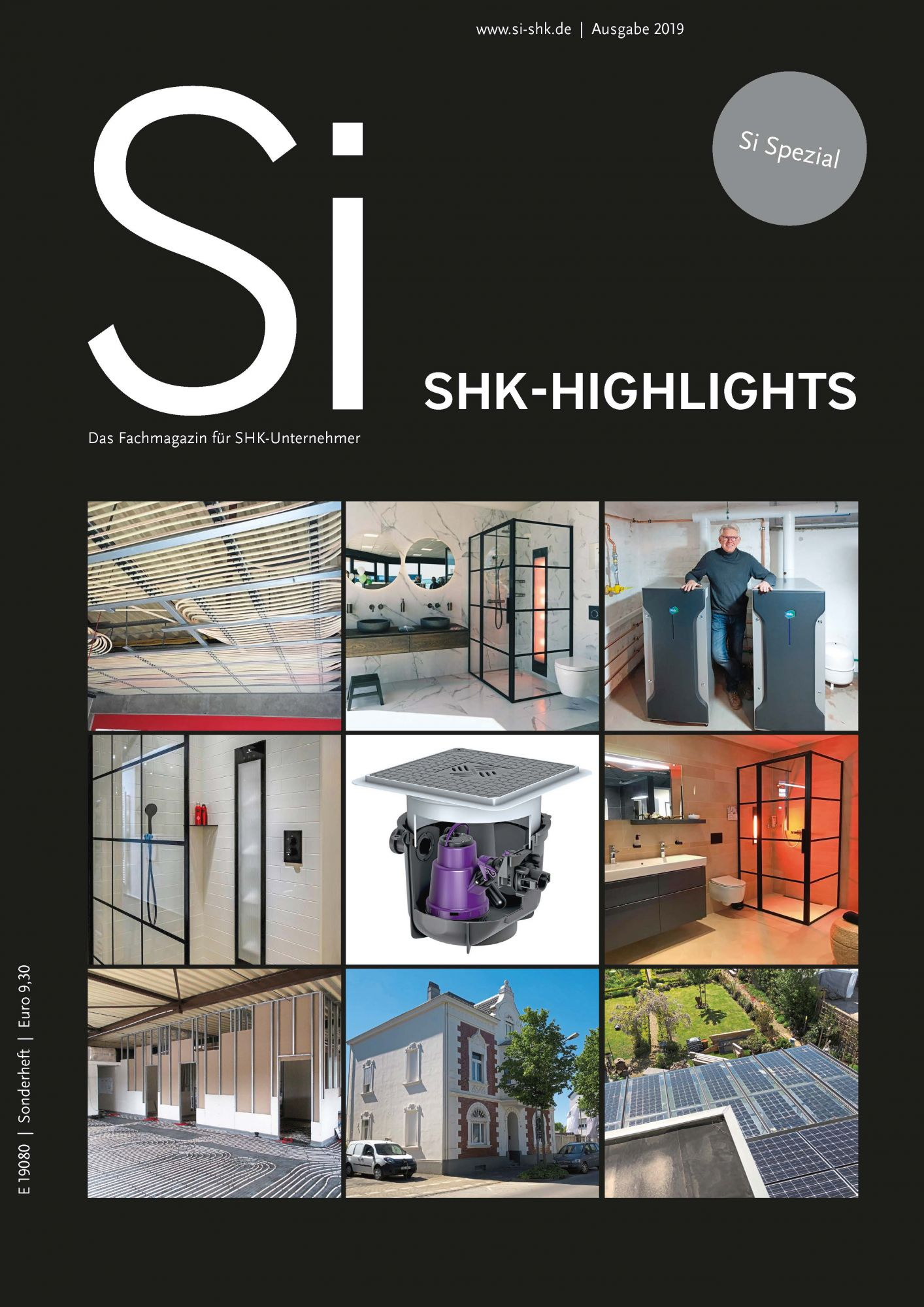 Titelseite_Si_SHK-HIGHLIGHTS