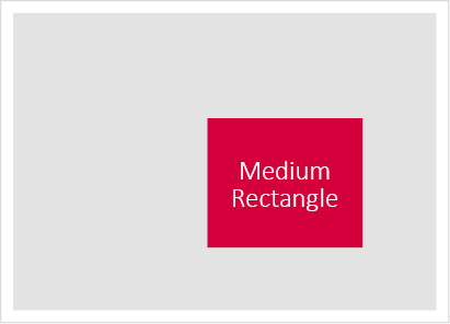Display_formate_website_medium-rectangle.jpg