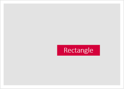 Display_formate_website_rectangle