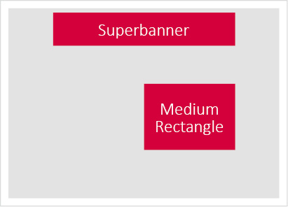Display_formate_website_tandem_superbanner_medium-rectangle