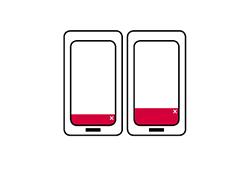 Mobile_formate_MMA_Banner_sticky.jpg
