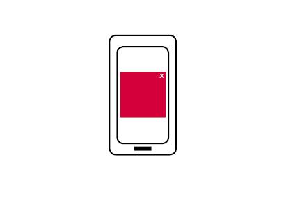 Mobile_formate_overlay.jpg