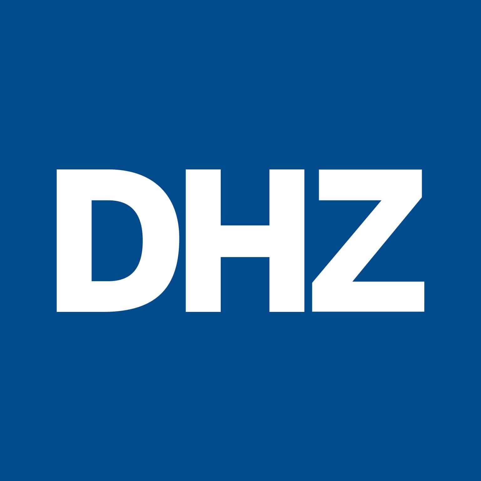 DHZ_App_Icon_neu