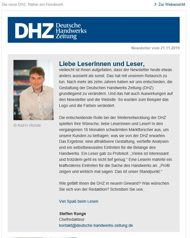 DHZ_Newsletter_Screen