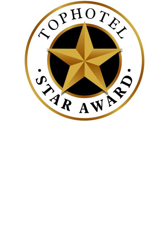 191029_Tophotel_Logo_StarAward_CMYK