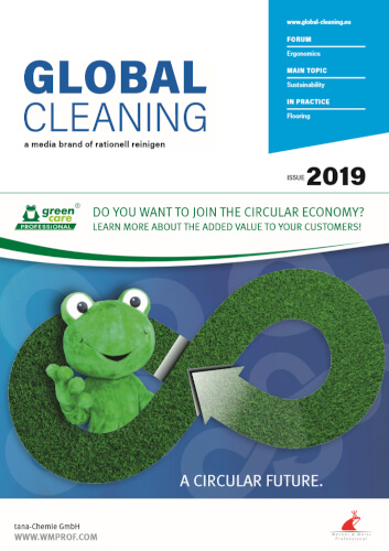 Cover_Global-Cleaning_2019