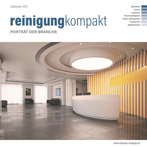 Cover_reinigung-kompakt_2019