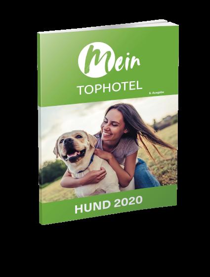 Hund_2020