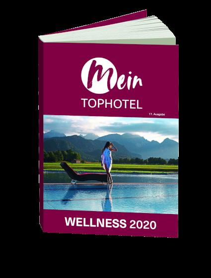 Wellness_2020
