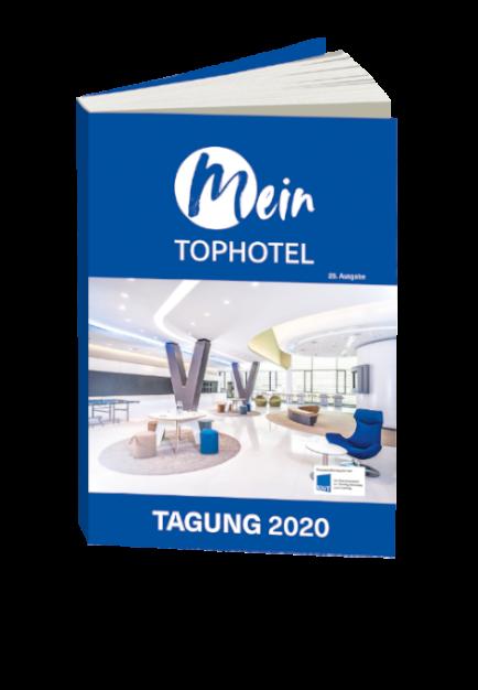 MTH_Tagung_Cover_2020_neu