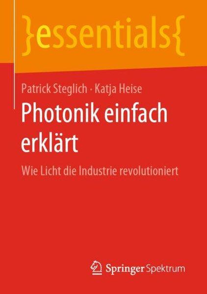 cover_Photonik_einfach_erkl-rt_4VkaPx