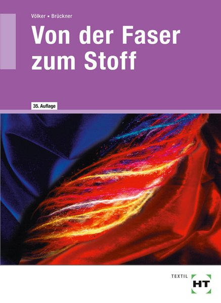 cover_Von_der_Faser_zum_Stoff_oAS1FD