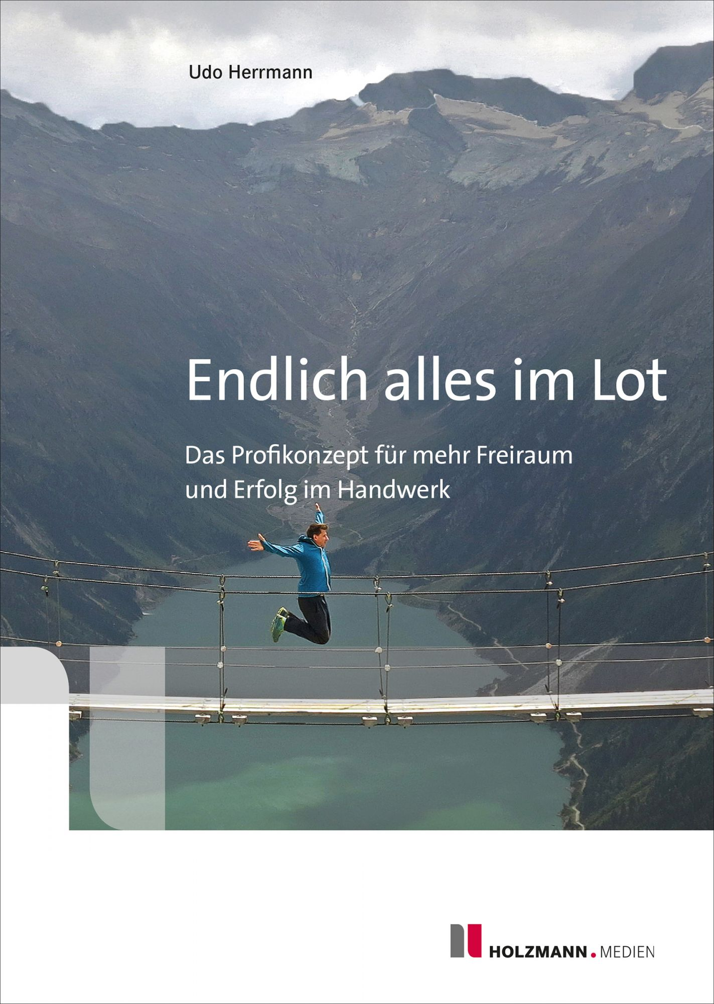 e-book-cover_endlich-alles-im-lot_udo-herrmann