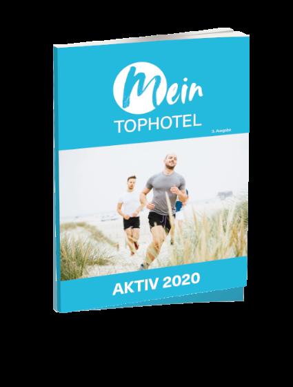 Unternehmenswebsite_Cover_Aktiv-2020