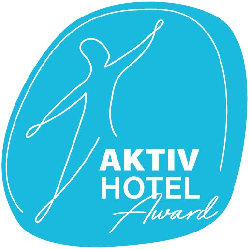 Logo_Aktiv-Hotel_RGB