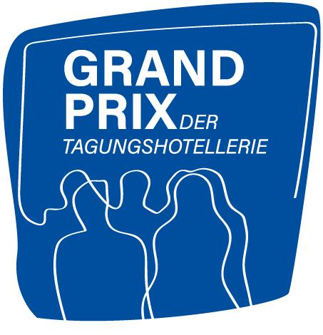 Logo_Grand-Prix-Tagung_RGB